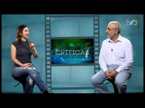 Contraponto Cinema: Advantageous