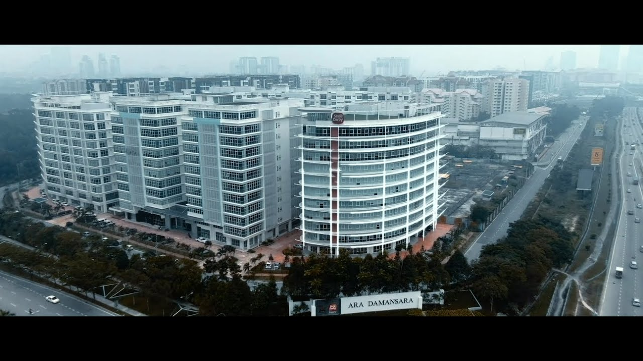 Download Sime Darby Berhad Corporate Video 2020