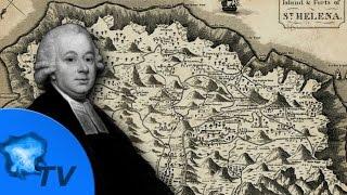 Королевская обсерватория Гринвича.Часть 2. Навигация