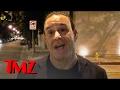 Jon Taffer from 'Bar Rescue' -- Sending Drinks To Girls At Bars | TMZ