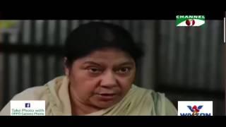 Part 24 Sonar Pakhi Rupar Pakhi Bangla Natok By Salauddin Lavlu