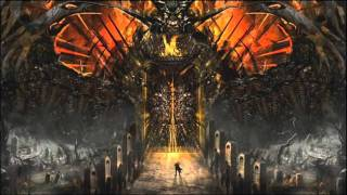 Скачать Audiomachine 11 Days In Hell