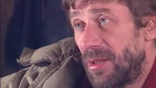 Улицы разбитых фонарей «Целую  Ларин» 4 Серия 1 сезон 1997—1998