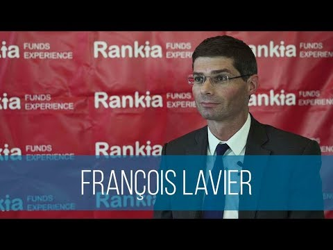 Interview with François Lavier, Fund Manager / Analyst at Lazard Fund Managers
