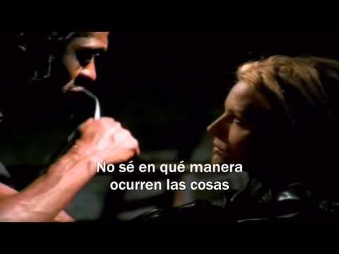 Coolio - Gangsta's Paradise Subtitulado Al Español (Official Video) [HD].avi