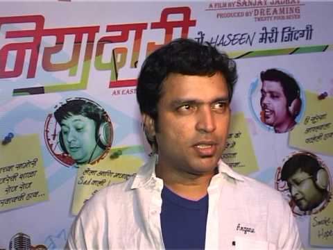 duniyadari book by suhas shirvalkar