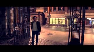 RADIO GAGA - All The King's Men @ Edinburgh Fringe 2015
