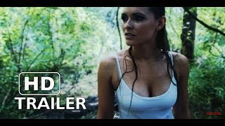 The Woods Have Eyes 2 [2019 concept Horror movie official trailers] #FAN MADE #HORROR MOVIE