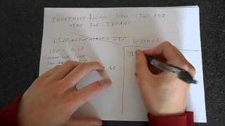 asvab arithmetic reasoning and mathematics knowledge help