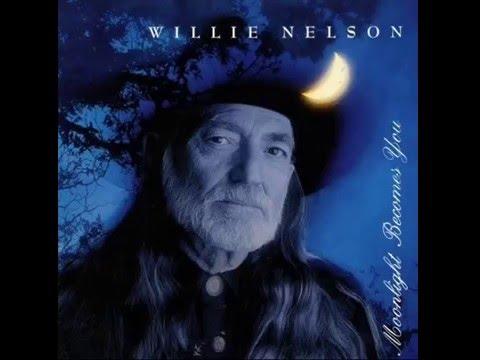 Willie Nelson - Sentimental Journey
