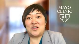 CARTITUDE-1: latest data & CRS in myeloma treated with cilta-cel