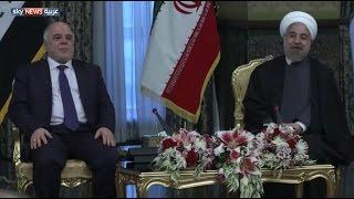 إيران.. والمشروع التوسعي بالمنطقة