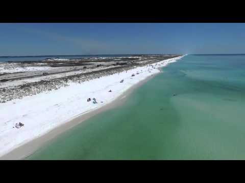 2016 05 07 Pensacola Beach