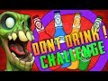 Don t drink zombie challenge call of duty zombies mp3