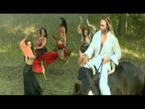Adriano Celentano - E Voi Ballate / SEVDA