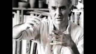 Luigi Nono - Intervista