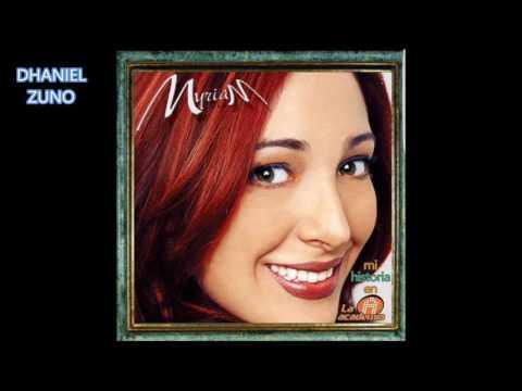 Myriam Montemayor Quien  Como Tu