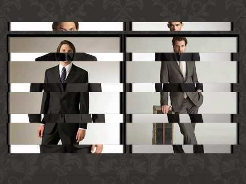 hong-kong-tailors-for-tailor-made-suits-and-custom-made-shirts-at-affordable-prices