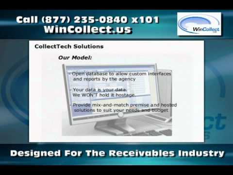collection-software-in-north-smithfield-ri---collect-tech-solutions