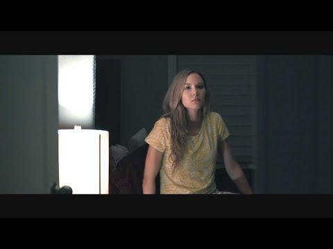 Horror film lighting