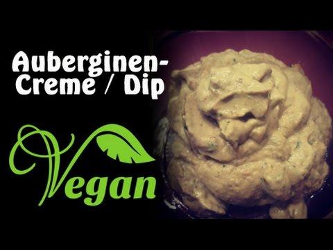 rezept:-baba-ganoush-|-vegane-auberginen-creme-/-dip-|-ohne-soja