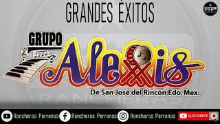 Grupo Alexis De San José Del Rincón