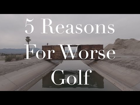 5-reasons-your-golf-scores-are-getting-worse