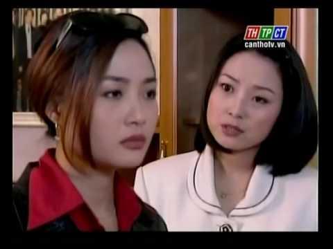 Truy tìm sát thủ phim hành động, trinh thám Hồng Kông thuyết minh