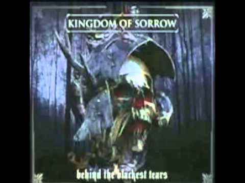kingdom of sorrow from heroes to dust