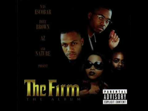 Affirmative Action - the firm