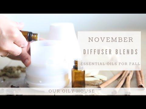 essential-oil-diffuser-blends-for-november-|-thanksgiving-day-blend