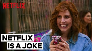 """Instagram"" Full Sketch 