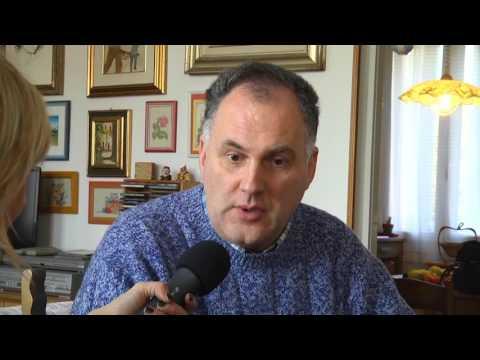 Schio Storie Truffati Banca Popolare di Vicenza