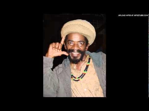 Cocoa Tea - Turn Off dem Sound deh - (Saxon Sound Dubplate) Ⓕ