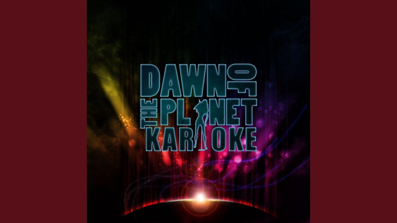 0fdf9f3133ff69 Die kleinen dinge des lebens (Karaoke Version) (In the Style of Patrick  Lindner)