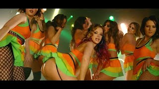 We Don't Talk Anymore -(Charlie Puth & Selena Gomez)Shuffle Dance BEAUTIFUL GIRL Music Remix 2021