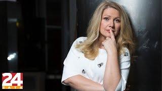 Barbara Kolar: 'Znala sam izgovoriti i krivi naziv emisije' | 24 pitanja