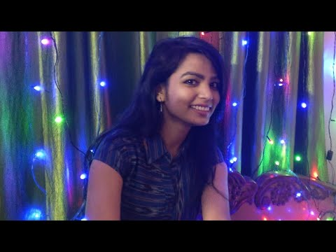 "Arpita verma | ""Laung Laachi"" Mannat Noor (Ammy Virk,Neeru Bajwa) Punjabi movie 2018"
