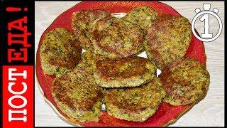 видео картофельные драники с грибами