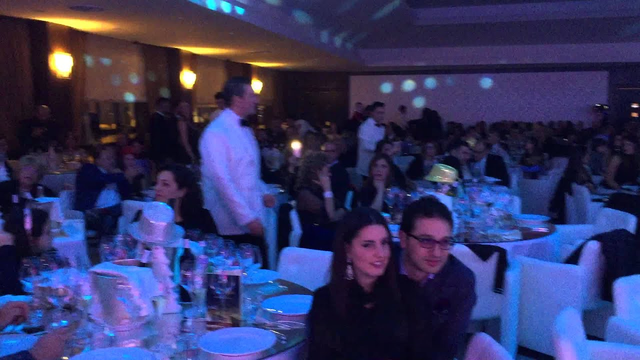 Diego sanchez in massimo ranieri hotel ariston paestum for Hotel ariston paestum