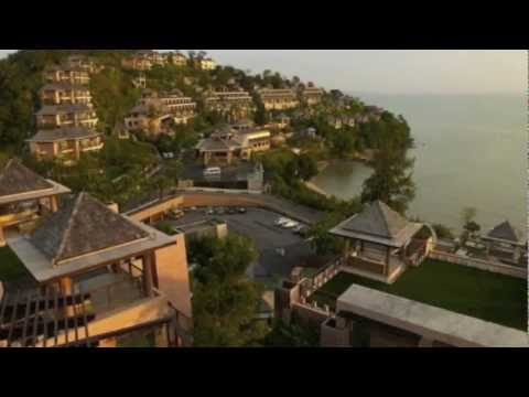 The Exceptional List 2012. The best hotels of the world by www.thejoysoftraveling.com