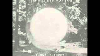 This Will Destroy You - Glass Realms