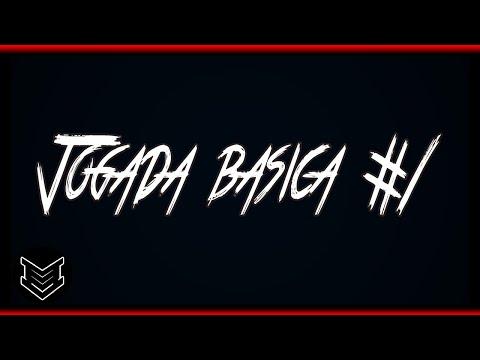 Tanki Online - Matando Geral - [ Elétrico M1 + Zangão M2 ] - ( Jogada Básica #1 )