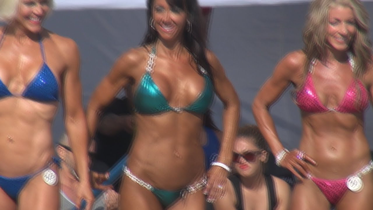 bikini-for-short-muscular-women-fuck-sex-teacher
