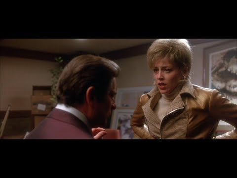 Casino - Nicky and Ginger Quarrel Scene (1080p)