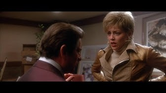 Casino - Nicky and Ginger Quarrel Scene (1080p)