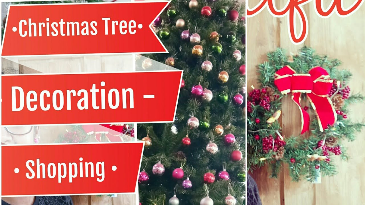 christmas decoration shopping hyderabad where to buy christmas tree decorations carnations - Where To Buy Christmas Decorations