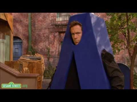 Ryan Reynolds Shocks Twitter With Filthy Joke About His Sesame Street Appearance
