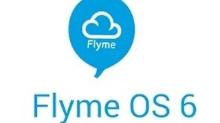 русификация Flyme 6.7.1.17 beta на см Meizu, установка Google сервисов, удаление ненужного софта