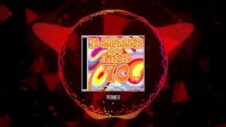 Baixar 70 Sucessos dos Anos 70 (CD Oficial)